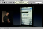 iphoneos3_copy.jpg