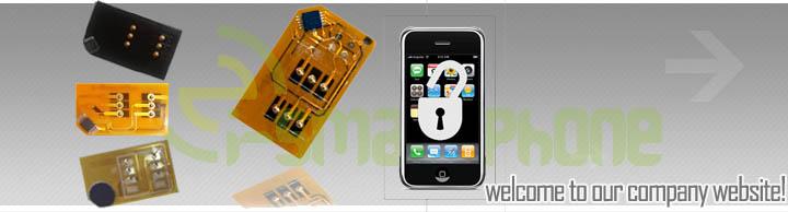 i-smartphone_logo