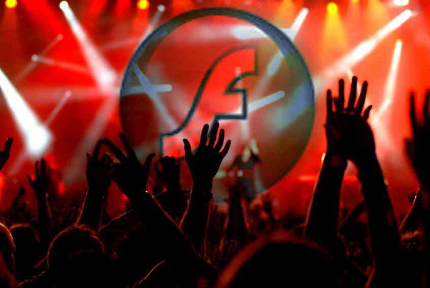 FlashRock.jpg